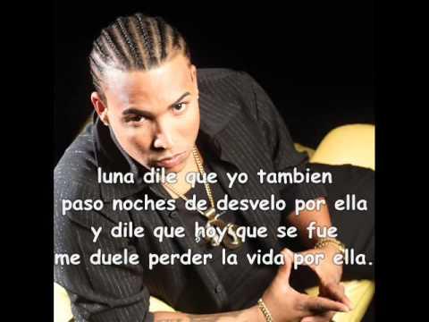 Xxx Mp4 Don Omar Luna Con Letra 3gp Sex