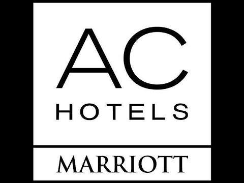 AC Hotels, Marriott at Pisa