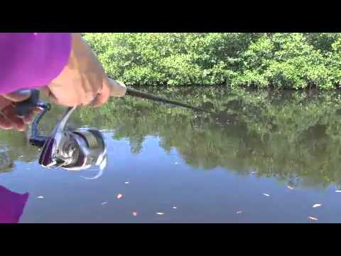 5 Fishing Mistakes to Avoid
