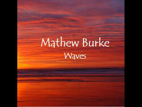 Xxx Mp4 Mathew Burke If I Should 3gp Sex