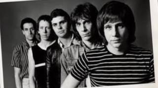 Greg Kihn Band -- The Break Up Song