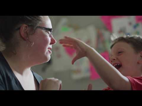 Phoebe's Story: It Is Not A Numbers Game. We Are Real People | Planned Parenthood video