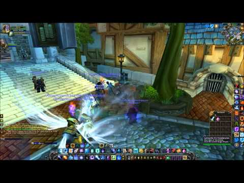 Get 50 mount Achievements in wow and get Albino Drake