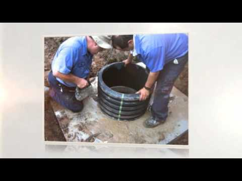 How Can You Use Septic Tank Riser