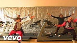 OK Go Videos