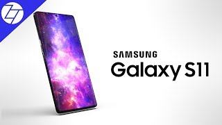 Samsung Galaxy S11 (2020) - FULL Leaks & Rumors!