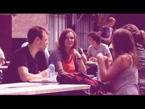 study psychology online abroad organizations