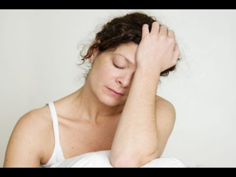 How to Treat Adrenal Fatigue Naturally – A stress Management Tips