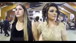 Imad Selim /Hekmet & Lucin / Part06 kurdische Hochzeit #MirVideoduction ®