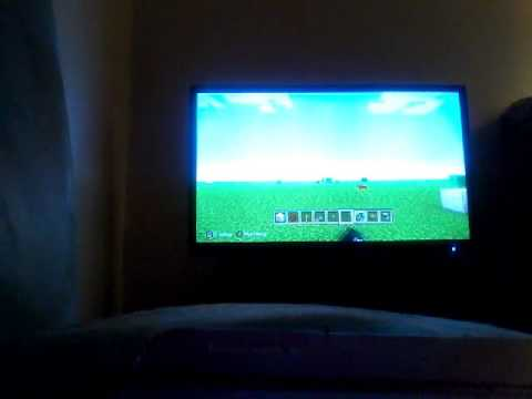 Minecraft ps3 how to make a cloning machine on minecraft.