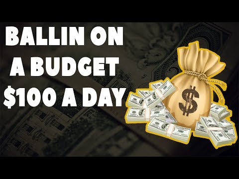 WHAT is Affiliate Marketing And How Can YOU Get Started? Guide For Beginners!