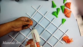 Art And Craft Activities For Republic Day Videos 9tube Tv