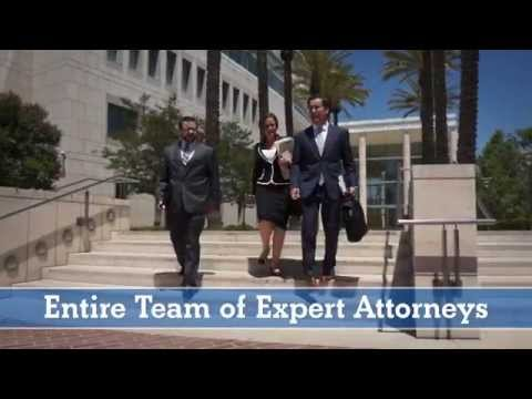 Texas Expungement Services Overview