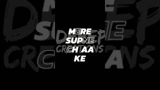 Heer nu jawani whatsapp status | kala shah kala | binnu dhillon | 2019