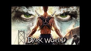 Best Action Adventure Movies 2017 in Hindi Dubbed - Hollywood Action Movies Dubb