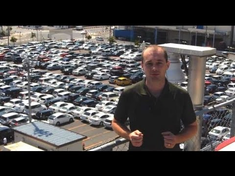 [Smile JV] Buy Used Cars from Japan Car Auctions