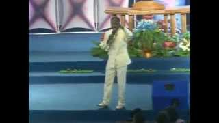 #Apostle Johnson Suleman #The Rich Also Cry #3of4