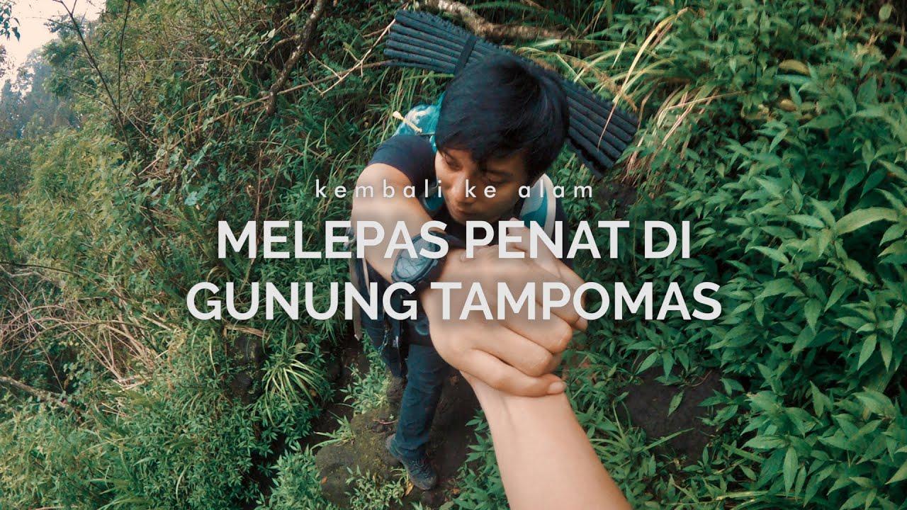 Download Gunung Tampomas MP3 Gratis