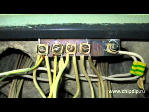 Special Features of Aluminum Wires
