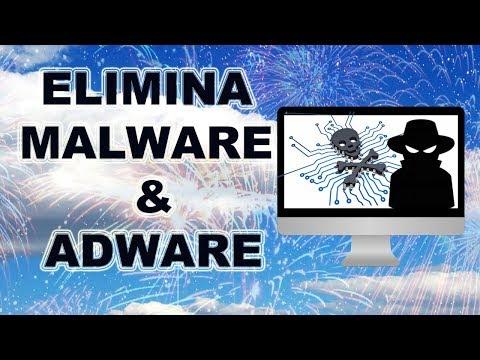 Cómo eliminar el  ADWARE / MALWARE / VIRUS en Mac / GRATIS Y FACIL