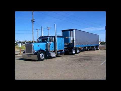 Dispatch Services- Truck Dispatching in Atlanta, GA- Georgia 30046