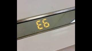 Carriar ac error code E6 # E9 - The Most Popular High Quality Videos