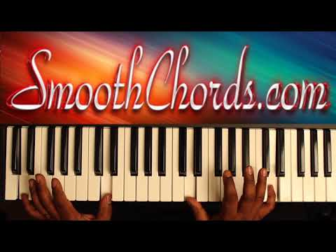 Great Things (He Keeps Doing) - Tessie Hill - Piano Tutorial