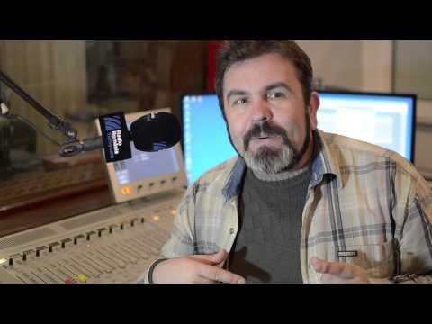 Rainbow Radio webinar 2 First Steps into Broadcasting