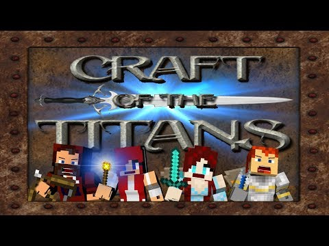 PISSED OFF WITCH GIRLFRIEND! Craft of the Titans ep 28 w Modii, Snoop & D'Angelo