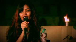 Ed Sheeran | Shape of You Cover | by Talha Bin Ali ft Tasnuva Ashraf