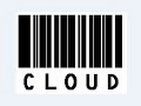 Ubuntu 14.04 Apache CloudStack install