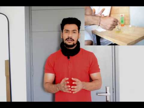 How To Remove Sun Tan Instantly At Home I Home Remedies