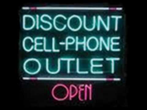 cheap unlimited wireless service verizon at&t tmobile boost sprint nextel blackberry wholesale