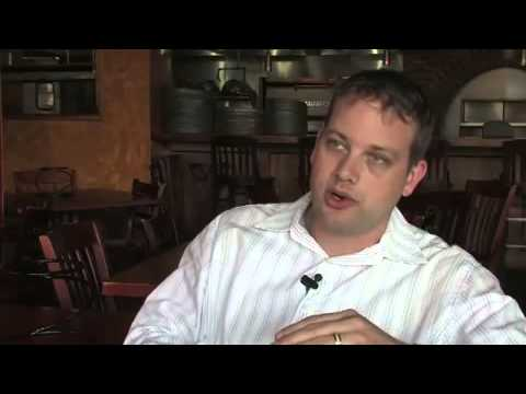 Tips to Have a Successful Restaurant Business