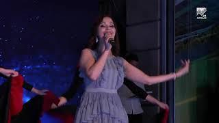 Татьяна Третьяк - Сердечко