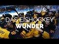 Das Eishockeywunder Von Pyeongchang Der Weg Der Deutschen Mannschaft Zur Silbermedaille