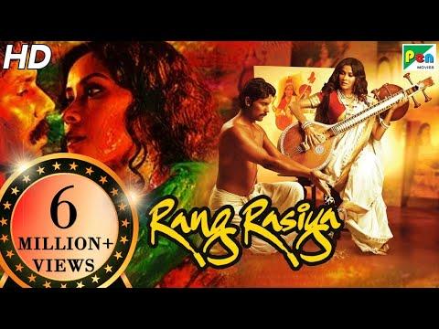 Xxx Mp4 Rang Rasiya Full Movie Randeep Hooda Nandana Sen Paresh Rawal 3gp Sex