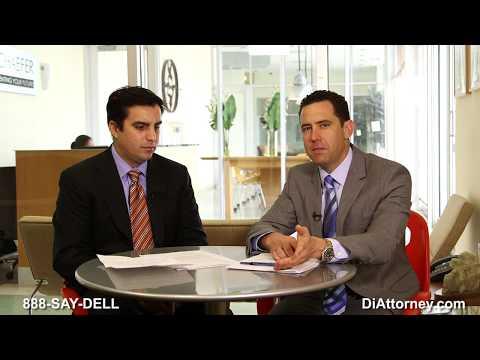 Crohns Disease Long Term Disability Claim Video