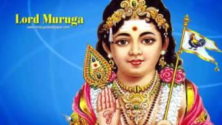 Chettinad Murugan Songs - Saindhadu Muruga