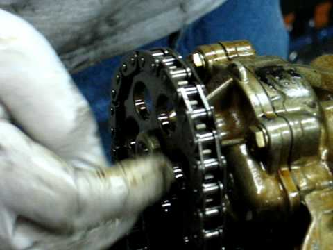 DIY BMW M50 M52 PCV CCV bypass delete removal , Crank Case