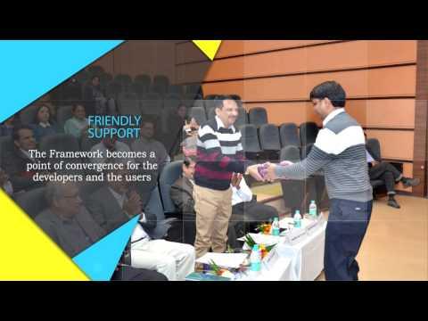 Outcome-based Learning through Pedagogical Framework Tool (CET, IIT Kharagpur)