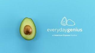 How To Keep An Avocado Fresh Everyday Genius With Kari Byron