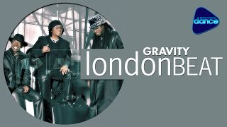 Londonbeat - Gravity (2004) [Full Album]