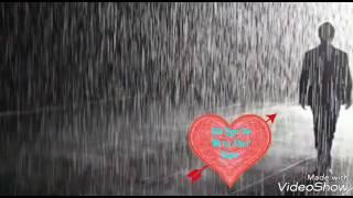 Dil kyu ye mera shor kre || WhatsApp status lyrics song ||Kites