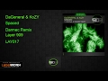 DaGeneral KoZY Spaced Darmec Remix mp3