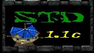 Warcraft 3 - Digimon Random Tower HOW TO (NOT) PLAY! - PakVim net HD