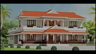 15 Lakh Budget House Plans Videos 9tubetv