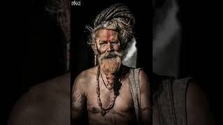 Download lord shiva Video