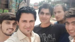 Hm rahe ya na rahe... Capital university of science and technology Islamabad