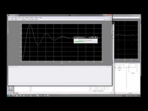 Simulink Scope Manager Tutorial